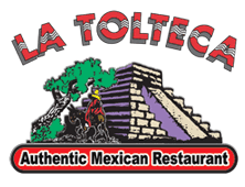 LA TOLTECA AUTHENTIC MEXICAN RESTAURANT