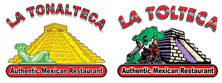 La Tolteca & La Tonalteca Authentic Mexican Restaurants