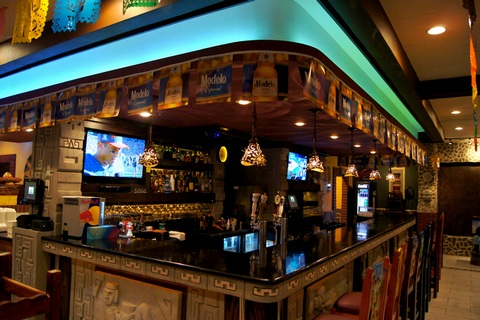 Best Mexican Restaurants In Scranton Pa